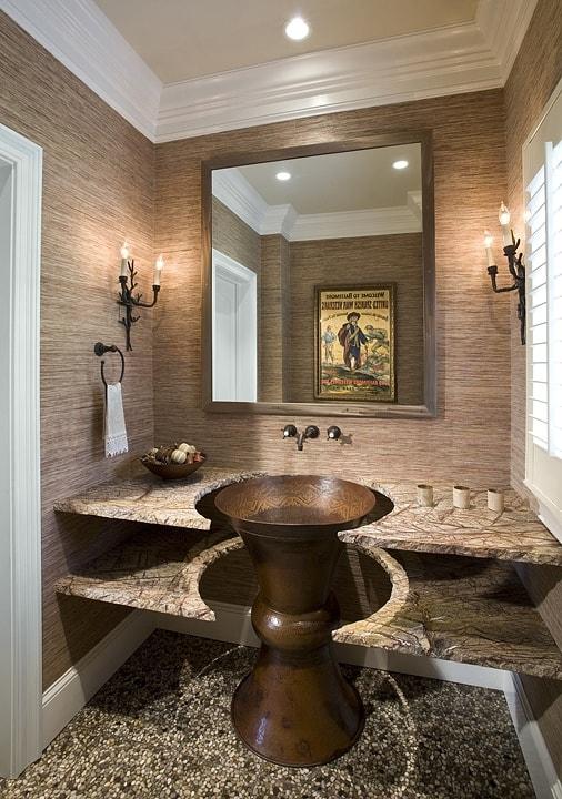 Fava Design_Hoag Residence_06