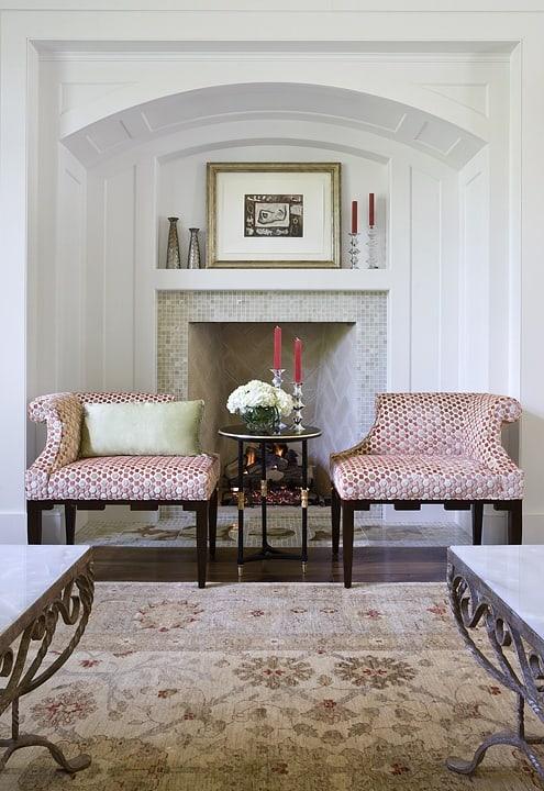 Fava Design_Hoag Residence_07 w-pillow