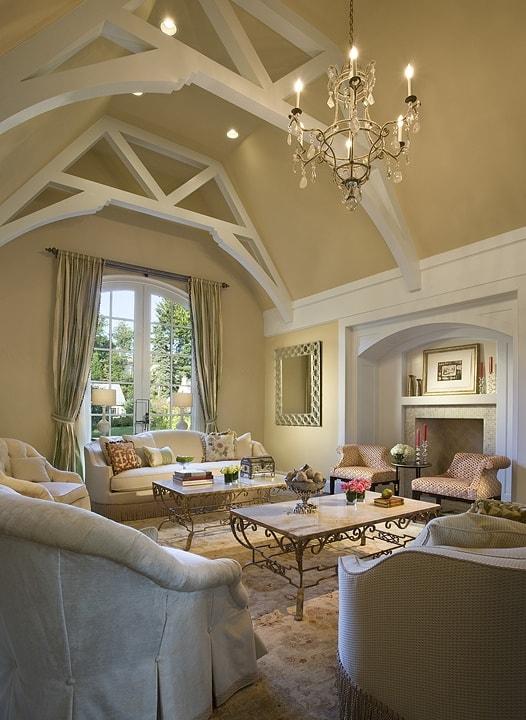 Fava Design_Hoag Residence_09