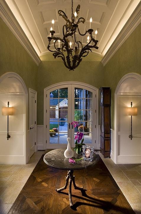 Fava Design_Hoag Residence_11